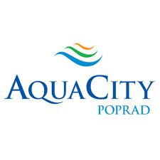 Aquapark Poprad