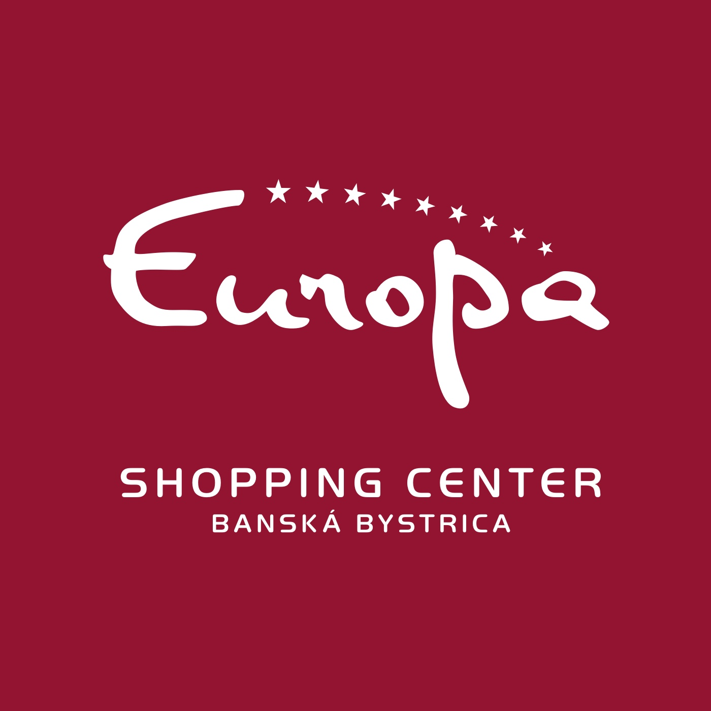 Europa SC a.s. Shopping Center