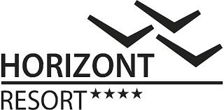 Horizont Resort Stará Lesná
