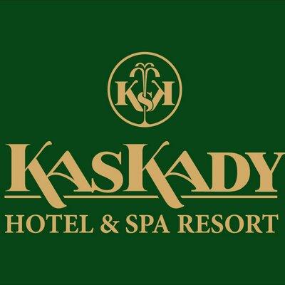 Hotel Kaskady – BAD, s. r. o.