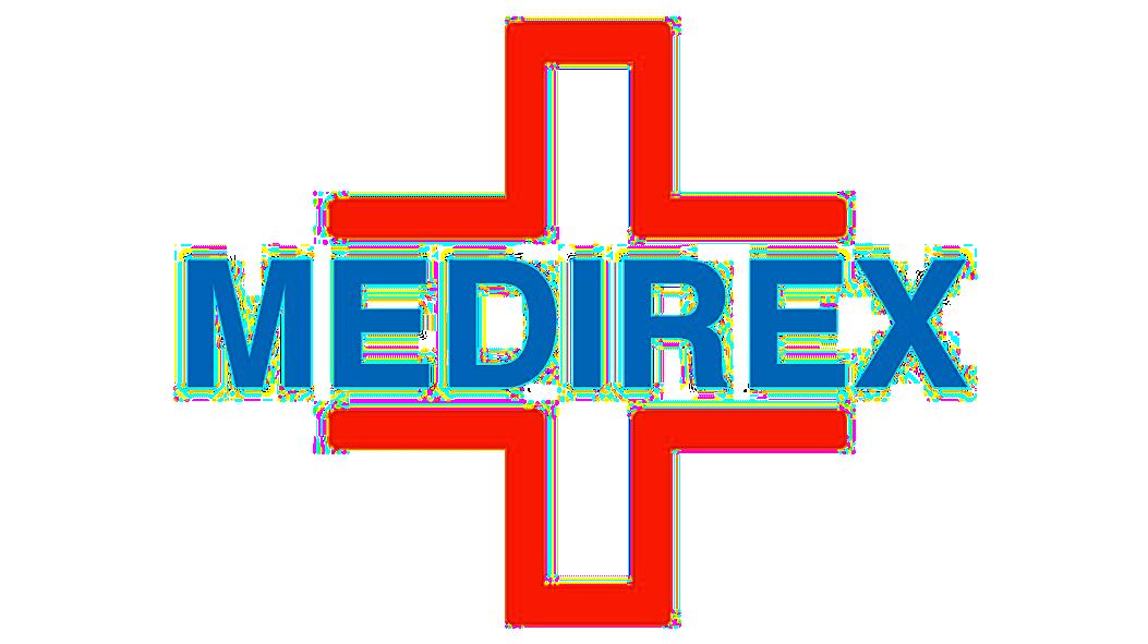 Medirex, a. s.