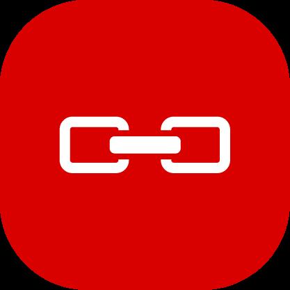 ethernet:LINK