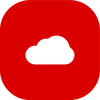 cloud:LINK